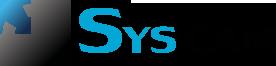 SYS-CAM